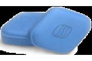 Виагра 100 мг