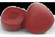 Виагра 150 мг