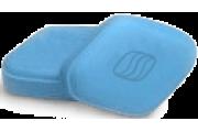 Виагра 25 мг