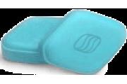 Виагра 50 мг